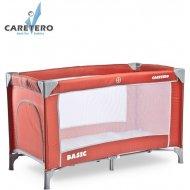 Caretero Basic