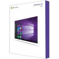 Microsoft Windows 10 Pro SK 64bit OEM (GGK)