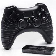 Thrustmaster Gamepad T Wireless