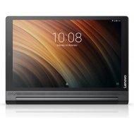 Lenovo Yoga 3 Plus ZA1R0008CZ
