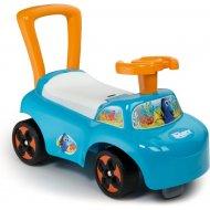 Smoby Auto Balade 2v1 720507
