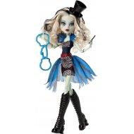 Mattel Monster High Freak Du Chic Frankie Stein