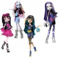 Mattel Monster High X4648