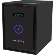 Netgear ReadyData 516 RDD1SM01-10000S