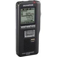 Olympus DS-5500
