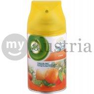 Air Wick FreshMatic Max Citrus 250ml