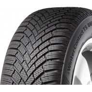Continental ContiWinterContact TS860 205/55 R16 91H