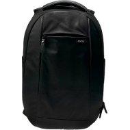 Pentax D-SLR Back-pack