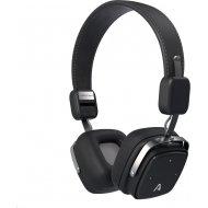LAMAX Beat Elite E-1