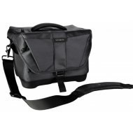 Samsonite No Shok Shoulderbag M