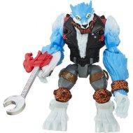 Hasbro Monsters Hero - Mashers