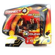 Hasbro Connect 4