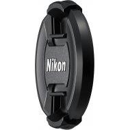 Nikon LC-55A