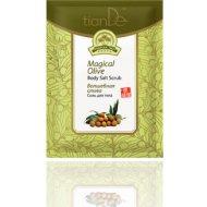 TianDE Kúzelná oliva soľ 60g