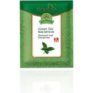 TianDE Zelený čaj soľ 60g