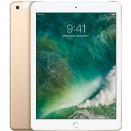 Apple iPad Wifi 2017 32GB