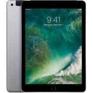 Apple iPad WiFi 2017 128GB