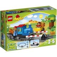 Lego Duplo - Vláčik 10810