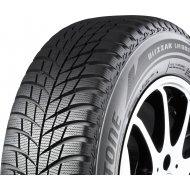 Bridgestone Blizzak LM001 215/55 R17 98V