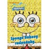 SpongeBob SpongeBobovy radovánky