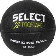 Select Medicine Ball 3kg