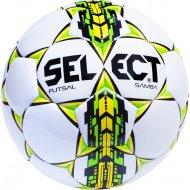 Select Samba