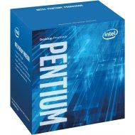 Intel Pentium G4620
