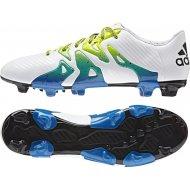 Adidas X 15.3 FG/AG