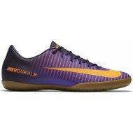 Nike Mercurial X Victory VI IC