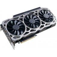 Evga GeForce GTX 1080 11GB 11G-P4-6696-KR