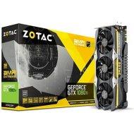 Zotac GeForce GTX1080 8GB ZT-P10810C-10P
