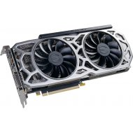 Evga GeForce GTX1080 11GB 11G-P4-6593-KR