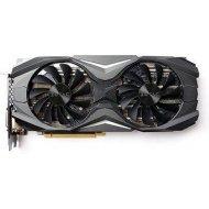 Zotac GeForce GTX 1080 8GB ZT-P10800E-10S