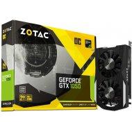 Zotac GeForce GTX 1050 2GB ZT-P10500C-10L