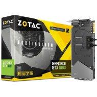 Zotac GeForce GTX 1080 8GB ZT-P10800F-30P