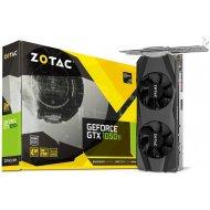 Zotac GeForce GTX 1050 4GB ZT-P10510E-10L