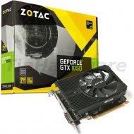 Zotac GeForce GTX1050 2GB ZT-P10500A-10L