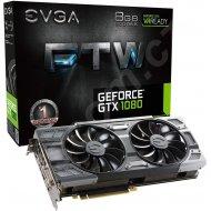 Evga GeForce GTX1080 8GB 08G-P4-6284-KR