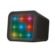 Trust Dixxo Cube Wireless