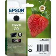 Epson C13T298140
