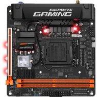 Gigabyte Z270N-Gaming 5