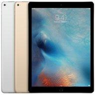 """Apple iPad Pro Wi-Fi 12.9"""" 256GB"""