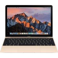 Apple MacBook MNYK2SL/A