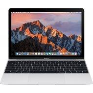 Apple MacBook MNYH2SL/A