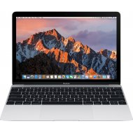 Apple MacBook MNYJ2SL/A