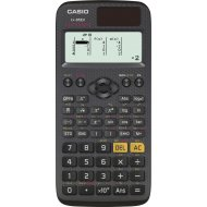 Casio FX 85 EX