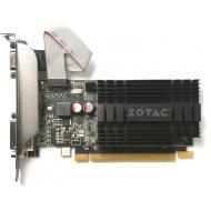 Zotac GeForce GT710 2GB ZT-71307-20L