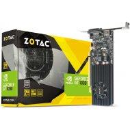 Zotac GeForce GT1030 2GB ZT-P10300A-10L