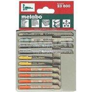 Metabo 623600000