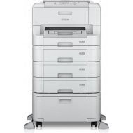 Epson WorkForce WF-8090D3TWC